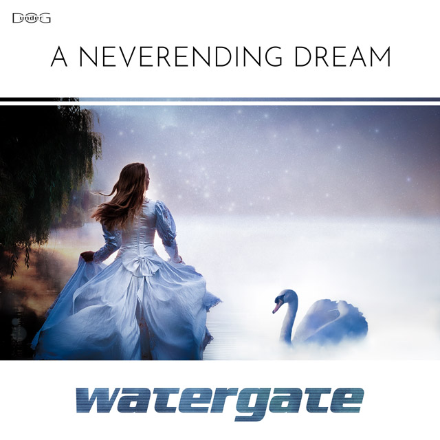 A Neverending Dream - Watergate